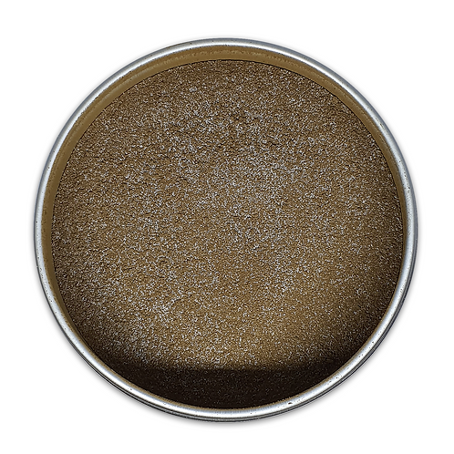 Seven Suns Houjicha Latte (225g)