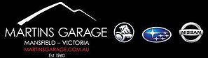 martinsgarage-logo-new.jpg