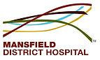 Mansfield%20District%20Hospital.jpg