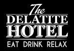 HotelDelatite_Updated_Oct18_BW_Neg-01.jp