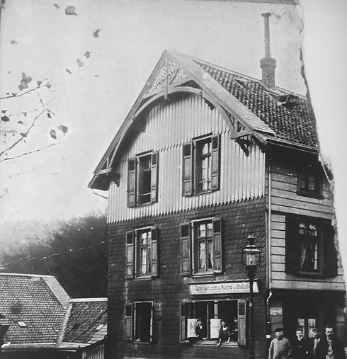 Nüller Hof.jpg