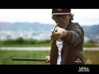 Screenshot Video 01 The Beginning.020.jp