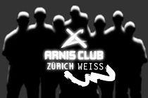 WEISSGURTE des Arnis Club Zürich