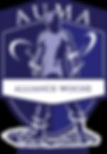 AllianceWoche_Logo_2019_RGB_blau.png