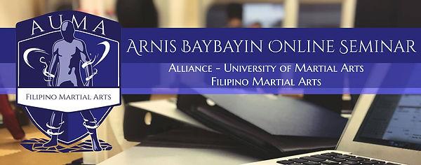 Arnis Baybayin Online Seminar.jpg