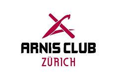 arnisclubzurich.jpg
