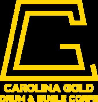 Logo-Gold-DBC.png