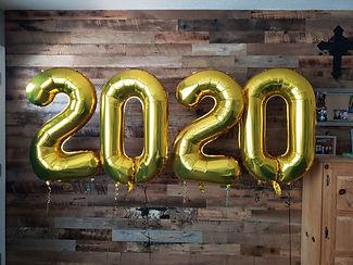 20200809_101756.jpg