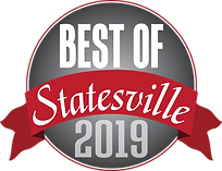 Best of Statesville logo 2019.png