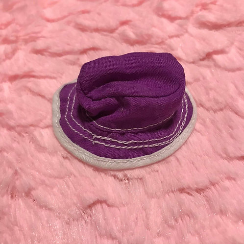 LPS Hat