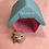 Thumbnail: LPS Dog House (may not be LPS)
