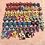 Thumbnail: LPS Mini Dogs  -Pick One, Swipe to see Number Options-