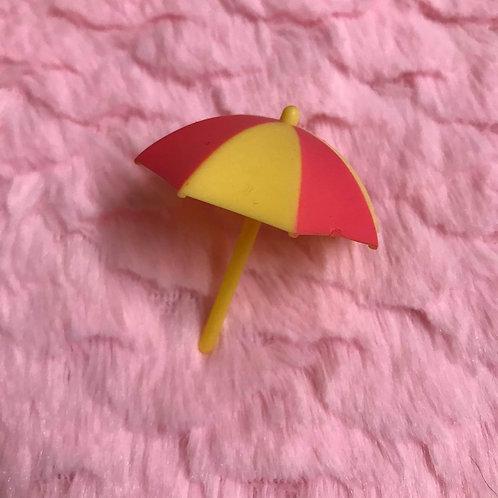 LPS Umbrella