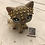Thumbnail: LPS Handmade Outfit Dress & Accessories -Pet NOT Included-