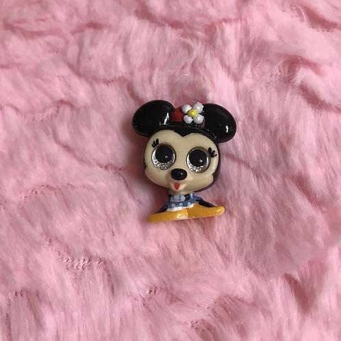 Disney Doorable Mini Mouse