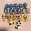 Thumbnail: LPS Mini Cats -Pick One, Swipe to see Number Options