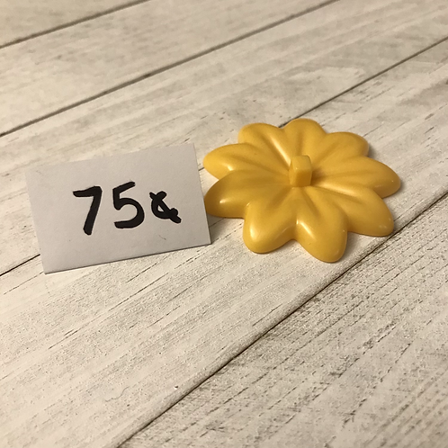 LPS Flower Accessory