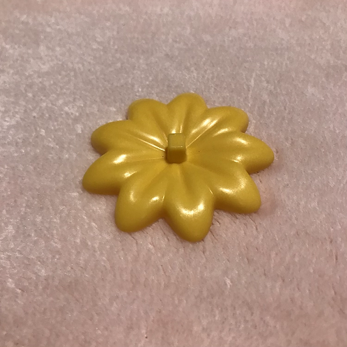 LPS Flower
