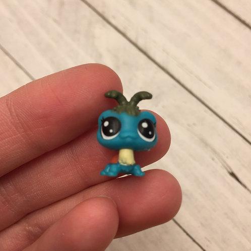 LPS Authentic Mini Bug