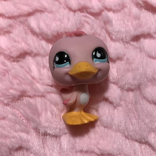 LPS Authentic Duck