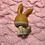 Thumbnail: LPS Authentic Bunny Rabbit