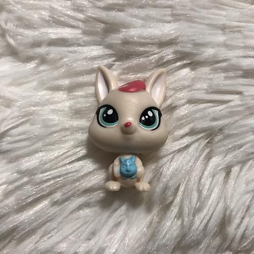 LPS Authentic Mini Kangaroo