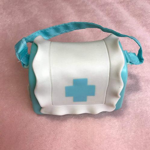 LPS Dr Bag