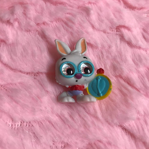 Disney Doorables White Rabbit