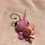 Thumbnail: LPS Authentic Butterfly Bug