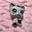 Thumbnail: LPS Magic Motion Cat