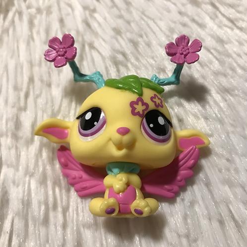 LPS Authentic Fairy
