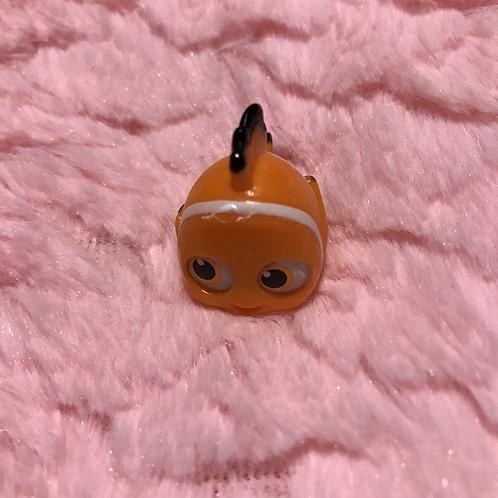 Disney Doorable Nemo (1.50 in tall)