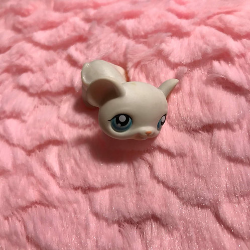 LPS Authentic Rodent