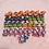 Thumbnail: LPS Mini Safari Pets  -Pick One, Swipe to see Number Options-