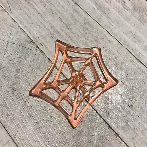 LPS Spiderweb