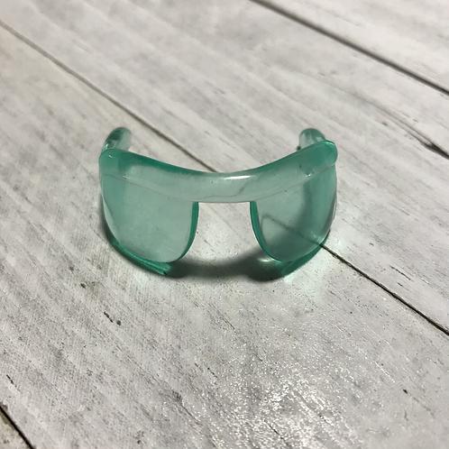 LPS Glasses