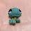Thumbnail: LPS Authentic Turtle