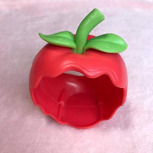 LPS Apple