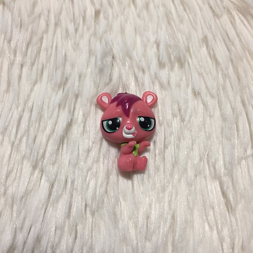 LPS Authentic Mini Bear
