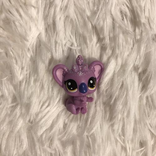 LPS Authentic Mini Koala