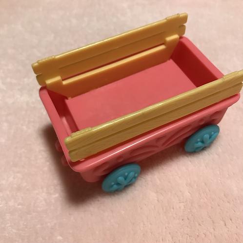 LPS Cart