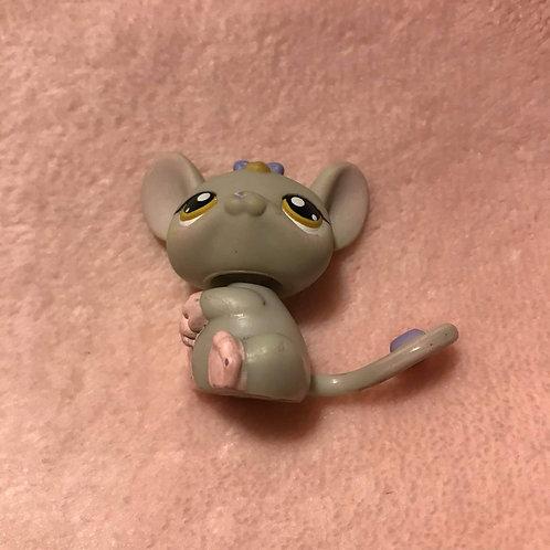 LPS Authentic Rat