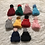 Thumbnail: LPS Winter Hat