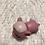 Thumbnail: LPS Authentic Guinea Pig