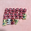 Thumbnail: LPS Mini Turtles -Pick One, Swipe to see Number Options-