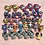 Thumbnail: LPS Mini Woodland Pets -Pick One, Swipe to see Number Options-