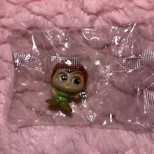 Disney Doorable Peter Pan