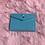 Thumbnail: LPS Folder