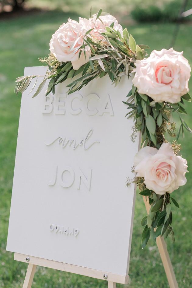 Becca&JonWedding-227_websize.jpg