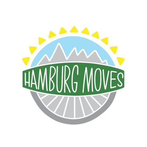 HamburgMovesWebsite_edited.jpg